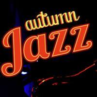 autumn_jazz15