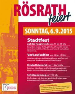 events-2015-09-stadtfest_plakat-322x400